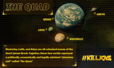 killjoys-the-quad-syfy-space-tv