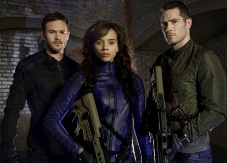 killjoys-tv-syfy-space-_ (1)