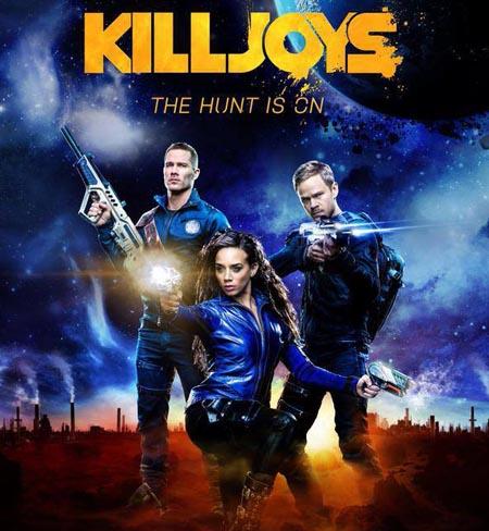 killjoys-tv-syfy-space-_ (2)