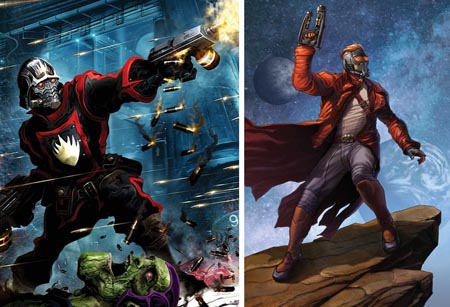 Starlord_guardians-of-the-galaxy-marvel-abbnet-laning-bendis