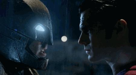 batman-superman-warner-snyder-afleck-cavyl