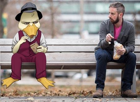 chip-zdarsky-howard-the-duck