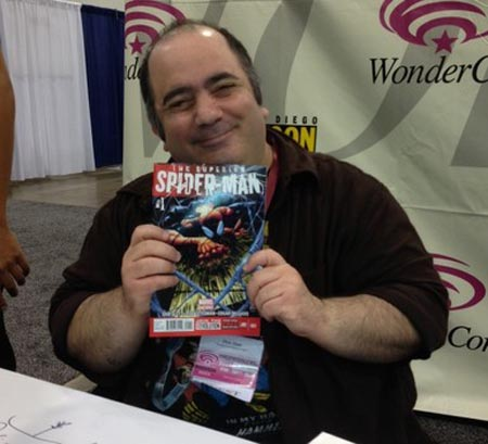 dan-slott-marvel-spiderman