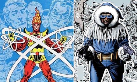 dc-fury-of-firestorm-captain-cold
