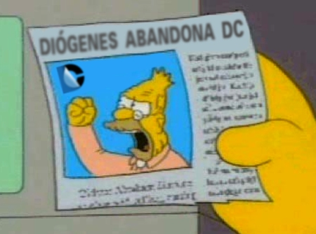 diogenes-abandona-dc-comics-brainstomping