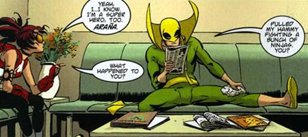 doctor-strange-the.-oath-brian-vaughan-marcos-martin-iron-fist