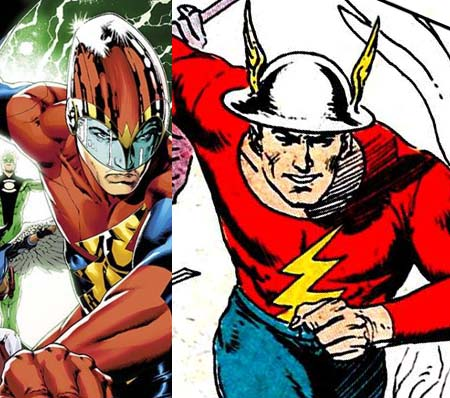 earth-2-society-flash-vs-classic-jay-garrick