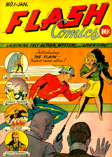 flash-comics-1-dc-jay-garrick
