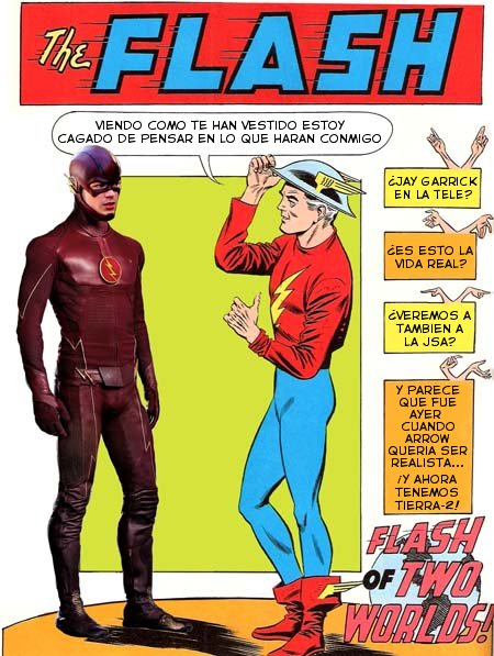 flash-of-two-worlds-cw-grant-gustin
