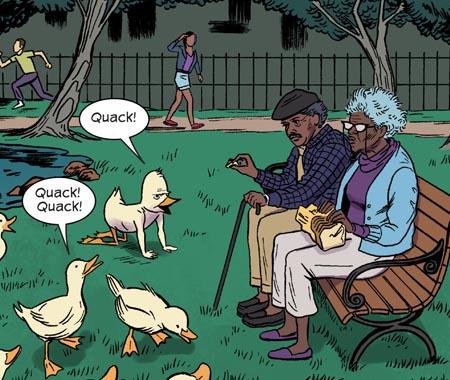 howard-the-duck-chip-zdarsky-joe-quinones-private-investigator-marvel-comics_ (2)