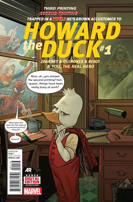 howard-the-duck-chip-zdarsky-joe-quinones-third-print-marvel-comics