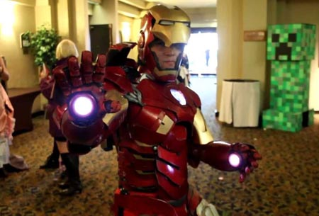iron-man-cosplay