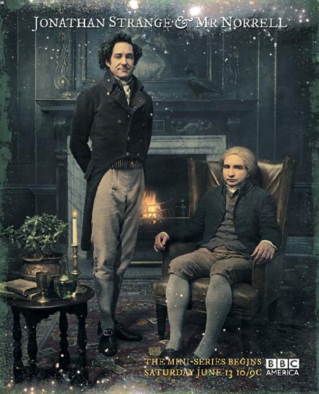 jonathan-strange-mr-norrell-bbc-tv-series_
