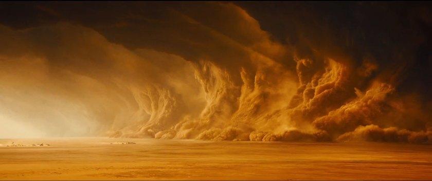 Mad-Max-Fury-Road-furia-carretera-tom-hardy-george-miller_ (3)