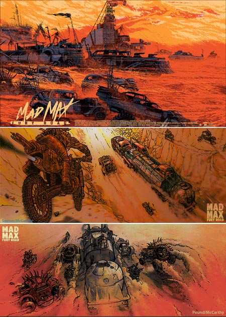 Mad-Max-Fury-Road-furia-carretera-tom-hardy-george-miller_ (8)