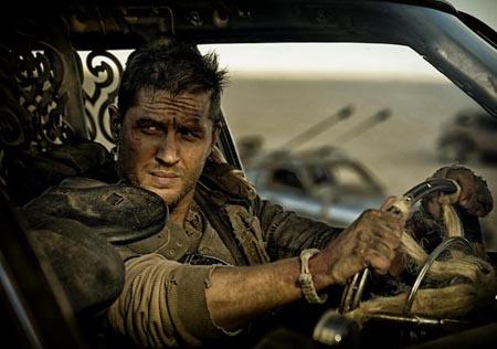 Mad-Max-Fury-Road-furia-carretera-tom-hardy-george-miller_ (9)