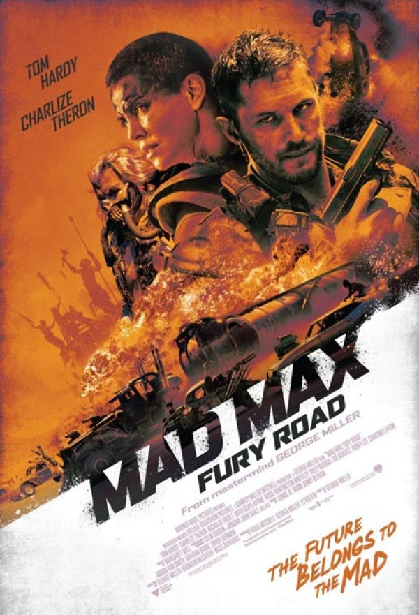 Mad-Max-Fury-Road-furia-carretera-tom-hardy-george-miller_