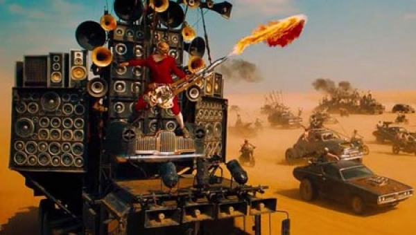 mad-max-fury-road-george-miller-guitar