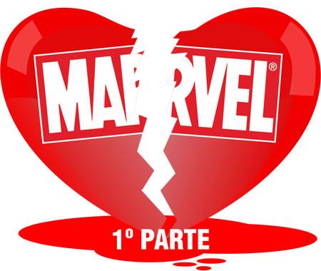 marvel-corazon-roto-1