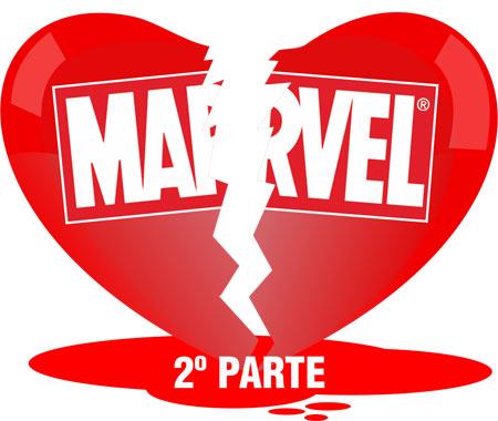 marvel-corazon-roto2