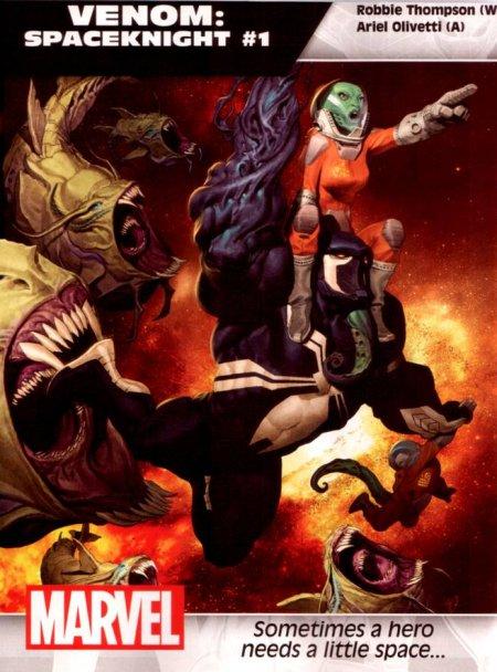marvel-venom-spaceknight