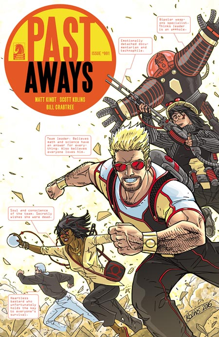past-aways-matt-kindt-scott-kolins-dark-horse-comic_ (2)