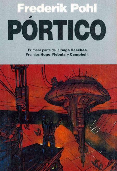 portico-gateway-Heechee-frederik-pohl-libro_ (8)