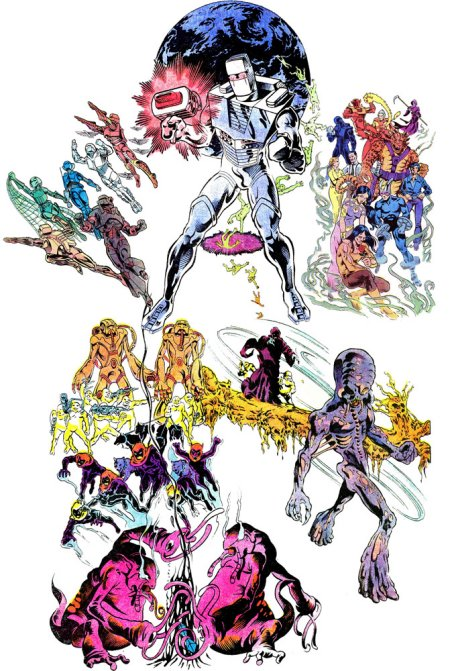 rom-spaceknight-cast-characters