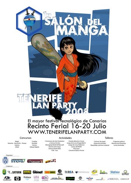 salon-manga-tenerife-2008
