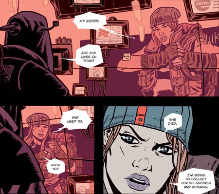 Southern-Cross-becky-cloonan-andy-belanger-image-comics_ (1)