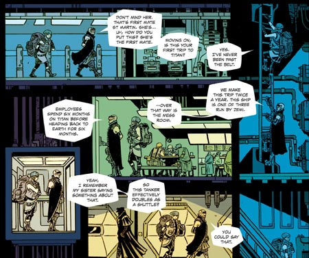 Southern-Cross-becky-cloonan-andy-belanger-image-comics_ (3)