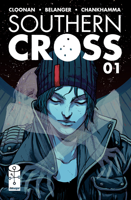 southern-cross-becky-cloonan-andy-belanger-image-comics_