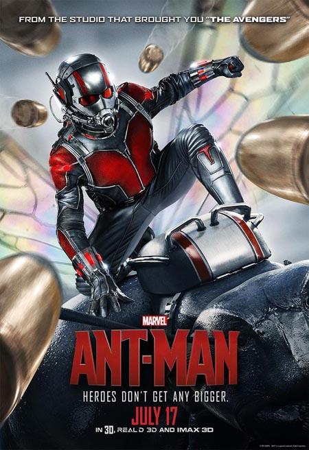 ant-man.marvel-paul-rudd-michael-douglas-corey-stooll-evangeline-lily-peyton redd (6)