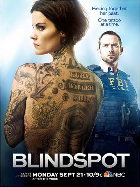 blindspot-nbc-tv-series-jamie-alexander-tattos_