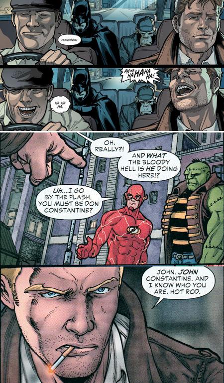 constantine-jokes-about-batman-flash-injustice-justce-league-dark