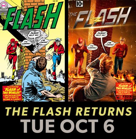 cw-flash-promo-teddy-sears-jay-garrick-