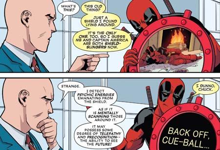 deadpool-secret-secret-wars-cullen-bunn_marvel_ (3)