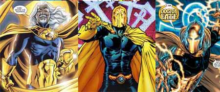 doctor-fate-hector-hall-kent-v-nelson-khalid