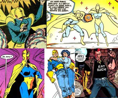 doctor-fate-kent-inza-nelson-eric-linda-strauss-jared-stevens