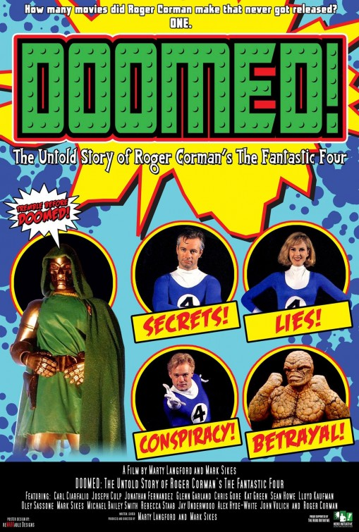 doomed_the_untold_story_of_roger_cormans_the_fantastic_four
