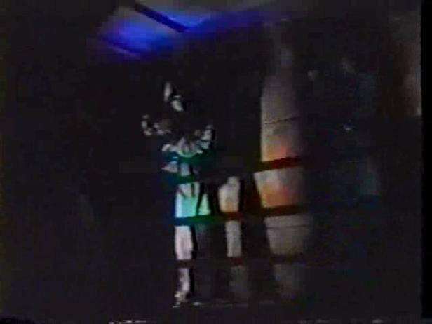 Fantastic Four Corman Doombot