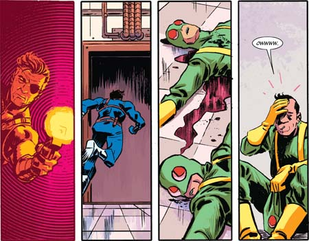 hank-johnson-agent-of-hydra-david-mandel-Michael-Walsh-secret wars (1)