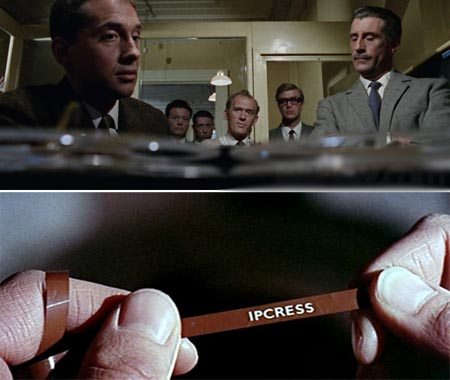 ipcress-file-harry-palmer-michael-caine_- (2)