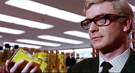 ipcress-file-harry-palmer-michael-caine_- (6)