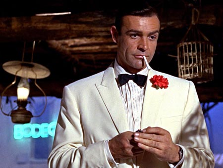 james-bond-007-sean-connery-white-jacket-goldfinger