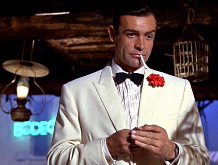 james-bond-007-sean-connery-white-jacket-goldfinger