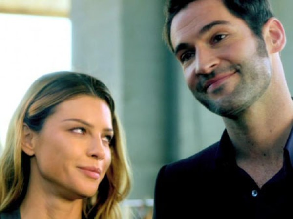 lucifer-fox-tom-ellis-Lauren-German-Chloe-Dancer