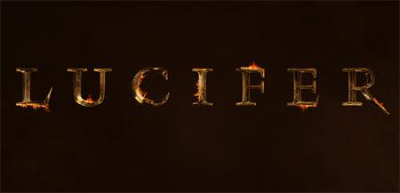 lucifer-fox-tv-logo.tom-ellis-comic-vertigo