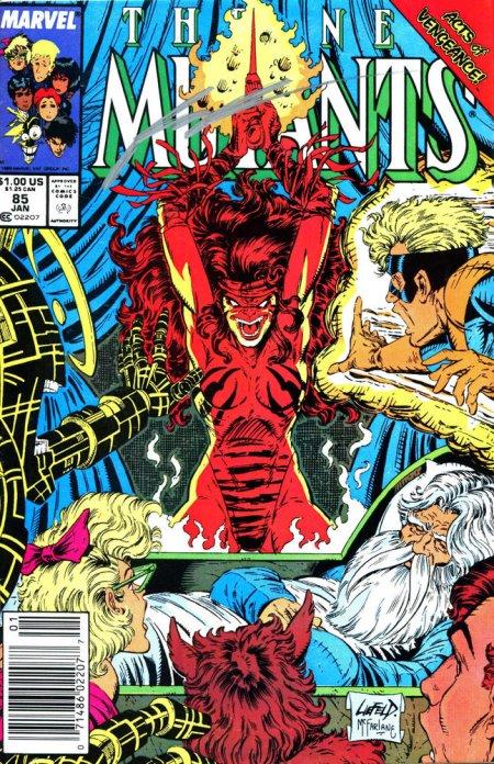 new-mutants-85-liefeld
