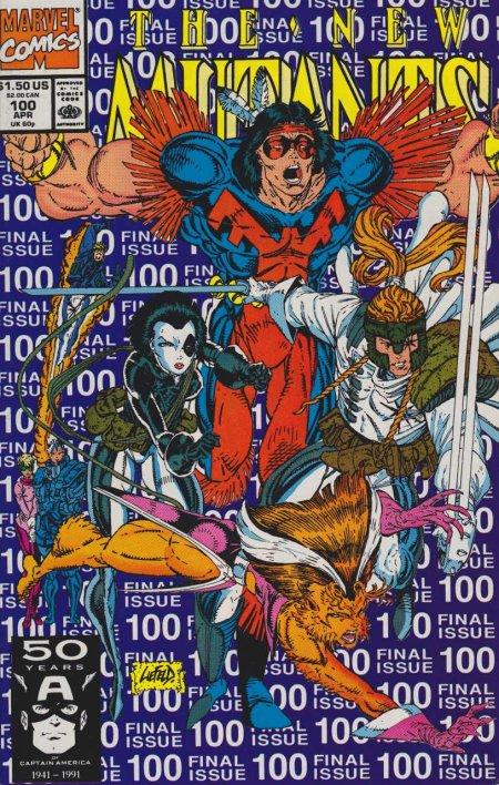-new_mutants_1st_series__100